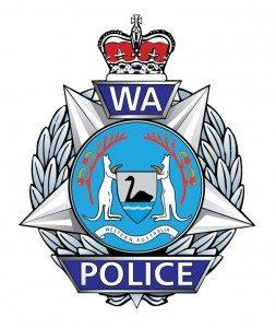 Baldivis-Locks-WA-Police-Licence-Logo-253x300
