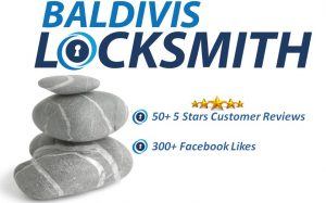 baldivis-locksmiths-50-5star-Customer Reviews