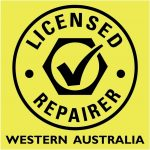 Licensed-Repairer