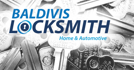 Baldivis locksmiths