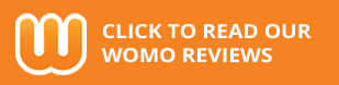 womo-clickreview